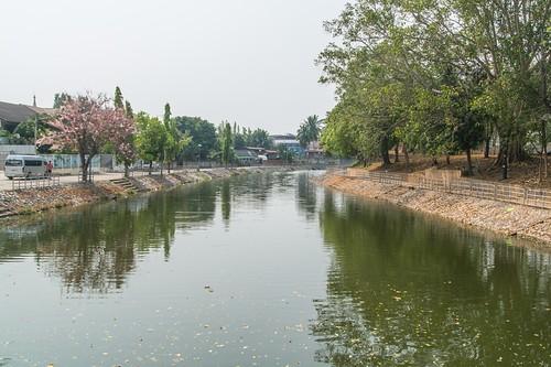 phrae - thailande 61