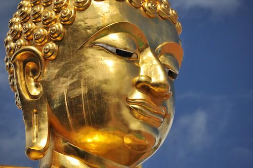 chiang saen - thailande 4