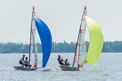 2017-07-30_Keith-Levit-Sailing_Gimli085.jpg (Keith Levit) Tags: keithlevitphotography gimli gimliyachtclub sailingdoublehanded29er canadasummergames interlake manitobs winnipeg sailing