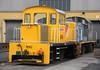 TR 874 + DSC 2353 (geoffreyw@kinect.co.nz) Tags: tr 874 dsc 2353 dunedin loco depot