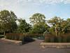 Minnehaha Park - Song of Hiawatha (dlberek) Tags: hiawatha henrywadsworthlongfellow minnehahapark minnesota minneapolis