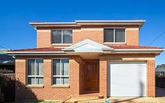 21 Lomond Street, Guildford NSW