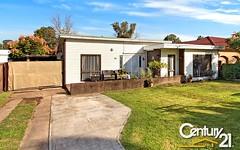 39 Callagher Street, Mount Druitt NSW