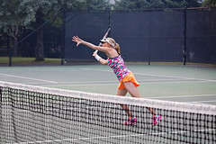 2017 Miele Womens Team Tennis Championships