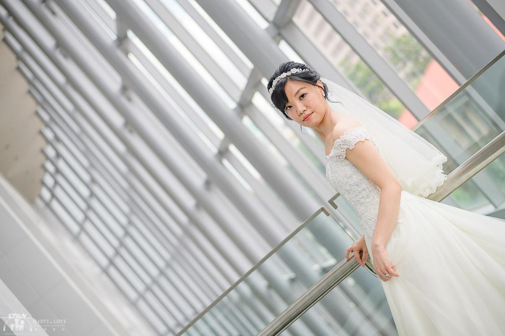 徐州路2號喜來登 婚禮紀錄_0123