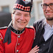 """2017_08_19_Scottish_Days_XT1-7 • <a style=""""font-size:0.8em;"""" href=""""http://www.flickr.com/photos/100070713@N08/35875314993/"""" target=""""_blank"""">View on Flickr</a>"""