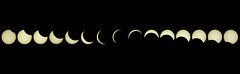 2017 PNW Eclipse (IanLudwig) Tags: vsco sony ilce7rm2 sonyilce7rm2 a7rii sonya7rii sonyalpha sonyalphaa7rii clouds cpl leefilters pnw eclipse partialeclipse fulleclipse 2017eclipse metabones canon70200mmf28lisusmii