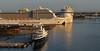 Water Craft (Jeffrey Neihart) Tags: jeffreyneihart sailboat sailboats sailing yacht yachts sea seadoo megayacht nikon nikond5100 nikon1855mm