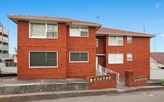 9/51A Ewart Lane, Dulwich Hill NSW