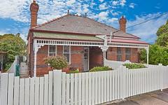 61 St Davids Road, Haberfield NSW