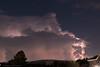 Ecliipse Storm Night - Explored (Runninghounds Photography) Tags: nikond300 longexposure thunderstorm lightning summer eclipseday rain storm clouds night stars franklincounty ruralpennsylvania pennsylvania washingtontownship cloudsstormssunsetssunrises