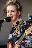 Katie Laffan (3)