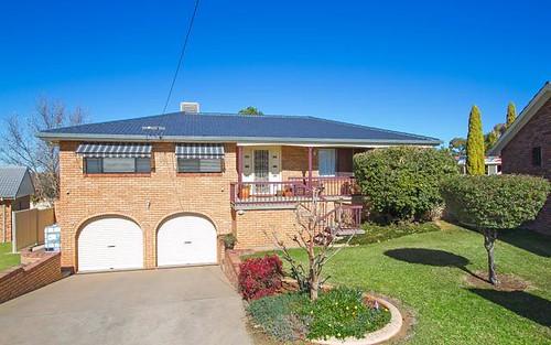 82 McRae Street, Tamworth NSW