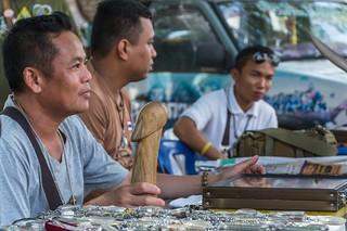 mukdahan - thailande 18