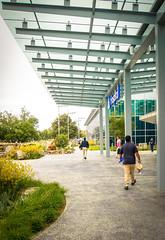 2017.08.02 Kaiser Permanente San Diego Medical Center, San Diego, CA USA 7851