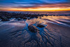 _DSC3308-Edit (R Senthil Kumar) Tags: landscape littlecoronadodelmarbeach newportbeach nightphotography nikon orangecounty seascape sunset tranquility scenics nature outdoor