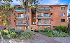 15/12-18 Equity Place, Canley Vale NSW