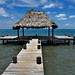 Riverdale - Belize Jetty