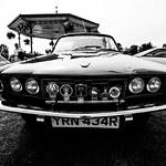 Rover 2200TC thumbnail
