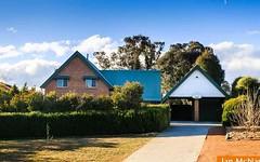 3 Halloran Drive, Jerrabomberra NSW