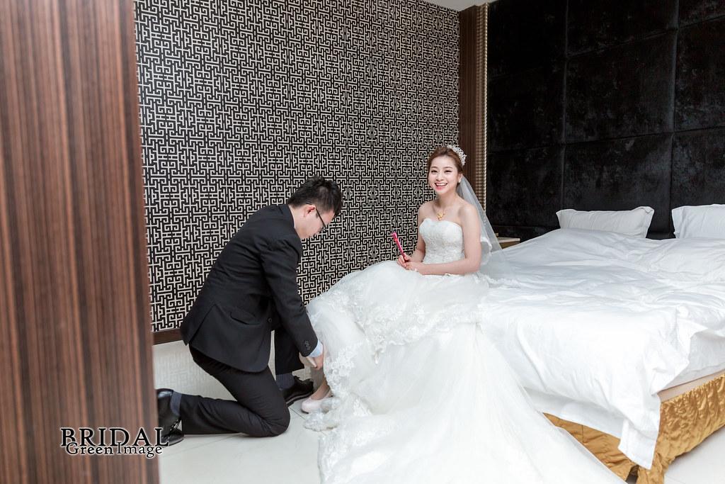 0409 Wedding Day-P-41