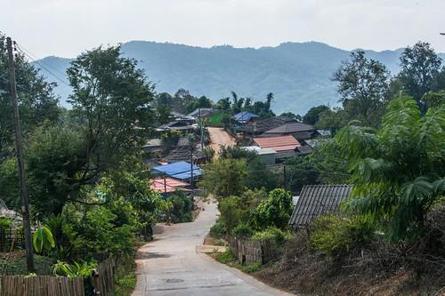mae salong - thailande 69