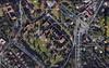 2017 Terme di Caracalla, Foto by Google Maps (Roma ieri, Roma oggi: Raccolta Foto de Alvariis) Tags: caracalla termedicaracalla rionesansaba roma rome lazio italy 1705 thermaeantoninianaecaracalla incisionedipschenck