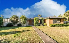 30 Dorset Cl, Wakeley NSW
