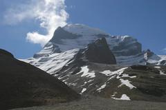 IMG_0700 (y.awanohara) Tags: kailash kora kailashkora ngari tibet may2017 yawanohara kailashwestface