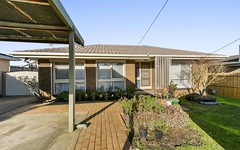 3 Rimbool Road, Grovedale Vic