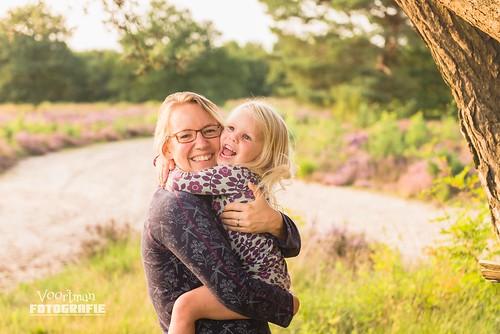 0821 Familieshoot Assen (Voortman Fotografie) WEB-5-2