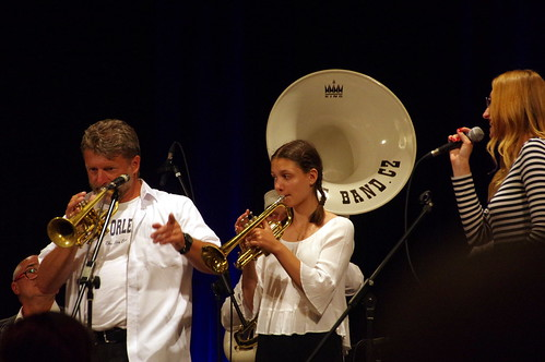 11.8.17 Plzen and Dixieland Festival 107