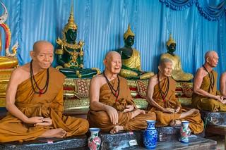 chiang khan - thailande 35