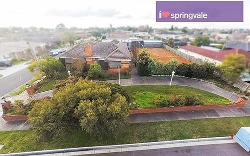 25-27 Hope St, Springvale VIC 3171