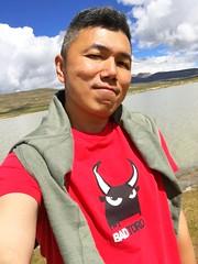 170824 Damxung 15 (Brilliant Bry *) Tags: lhasa damxung namco namtso tibet china2017