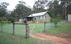 1399 Flags Road, Merriwa NSW