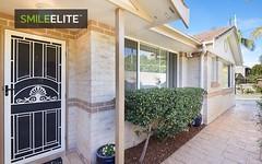 17/29-35 Pearce Street, Baulkham Hills NSW