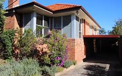 6 Yarramundi Street, Raymond Terrace NSW