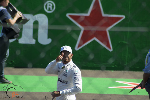 """Lewis Hamilton 1 • <a style=""""font-size:0.8em;"""" href=""""http://www.flickr.com/photos/144994865@N06/36236294383/"""" target=""""_blank"""">View on Flickr</a>"""