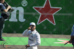 "Lewis Hamilton 1 • <a style=""font-size:0.8em;"" href=""http://www.flickr.com/photos/144994865@N06/36236294383/"" target=""_blank"">View on Flickr</a>"