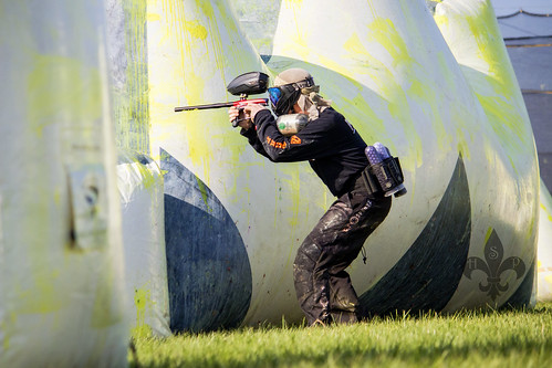 paintball-phenomenon-stl-2017-5