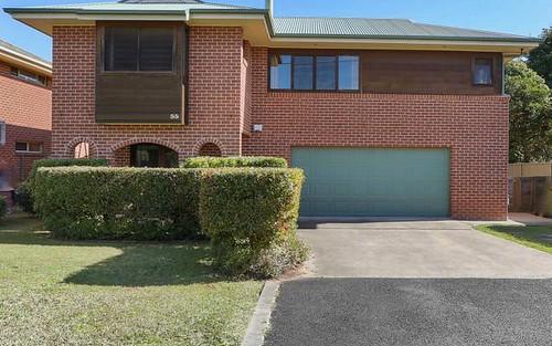 55 Chapman Street, Grafton NSW