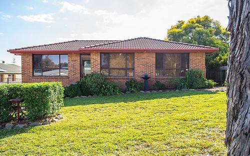 28 Lexia Street, Muswellbrook NSW