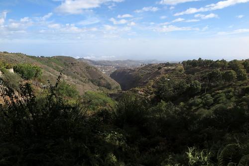 Gran Canaria_046