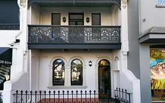 160 Queen Street, Woollahra NSW