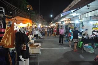 phitsanulok - thailande 20