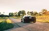 Bahrain to Bordeaux. (Alex Penfold) Tags: mclaren f1 black supercars super car cars autos alex penfold 2017 france bordeaux