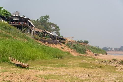 chiang khan - thailande 45