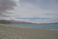 IMG_0865 (y.awanohara) Tags: rakshastal duktso yawanohara ngari tibet may2017