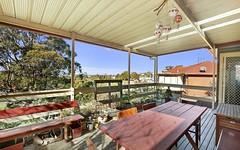 267 Flagstaff Road, Lake Heights NSW